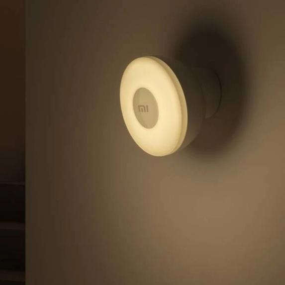 update alt-text with template Xiaomi Mi Motion Activated Night Light V2-Xiaomi-Smartphone Shop | Buy Online