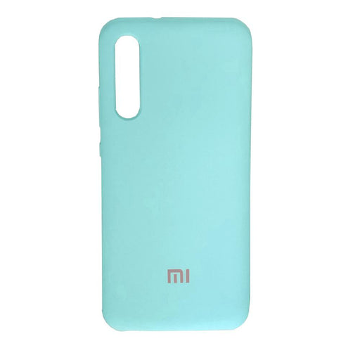 update alt-text with template Xiaomi Mi Premium Silicone Cover for Redmi Note 8 / 8T-Xiaomi-Smartphone Shop | Buy Online