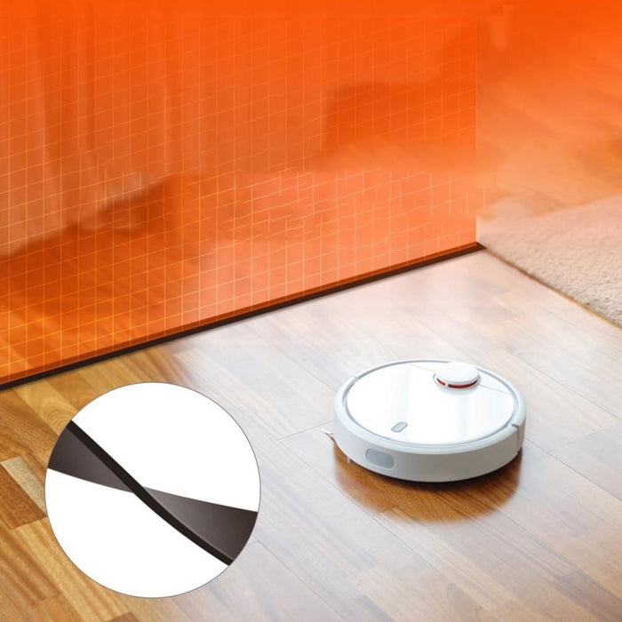 update alt-text with template Xiaomi Mi Robot Vacuum Barrier Tape (2M)-Xiaomi-Smartphone Shop | Buy Online
