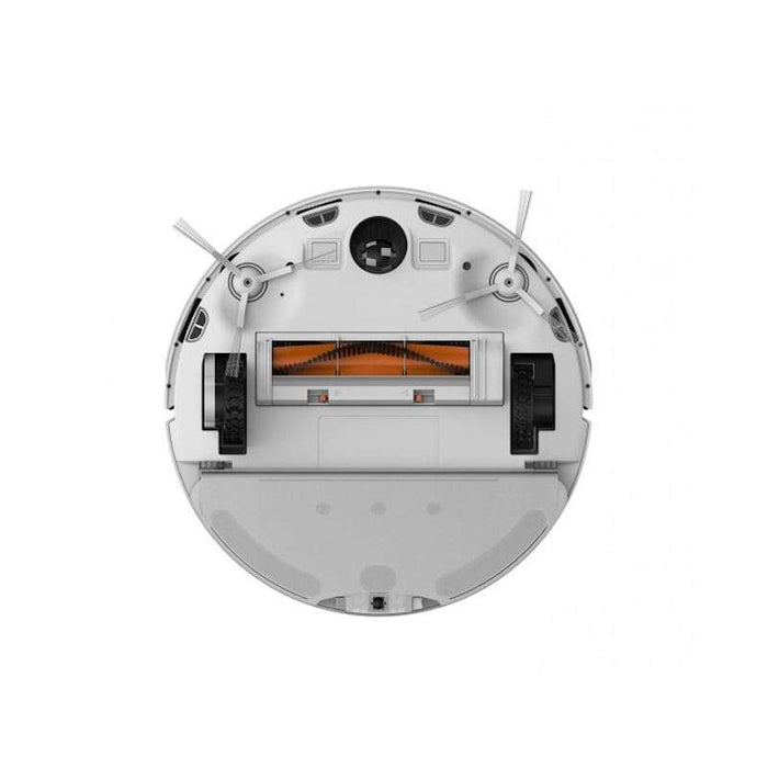update alt-text with template Xiaomi Mi Robot Vacuum Mop Essential-Xiaomi-Smartphone Shop | Buy Online