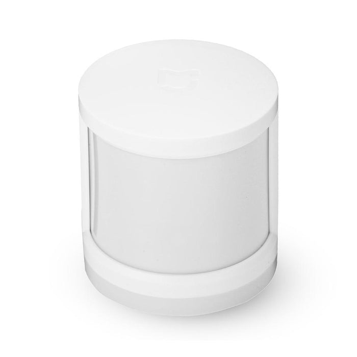 update alt-text with template Xiaomi Mi Smart Home / Alarm Sensor Kit-Xiaomi-Smartphone Shop | Buy Online