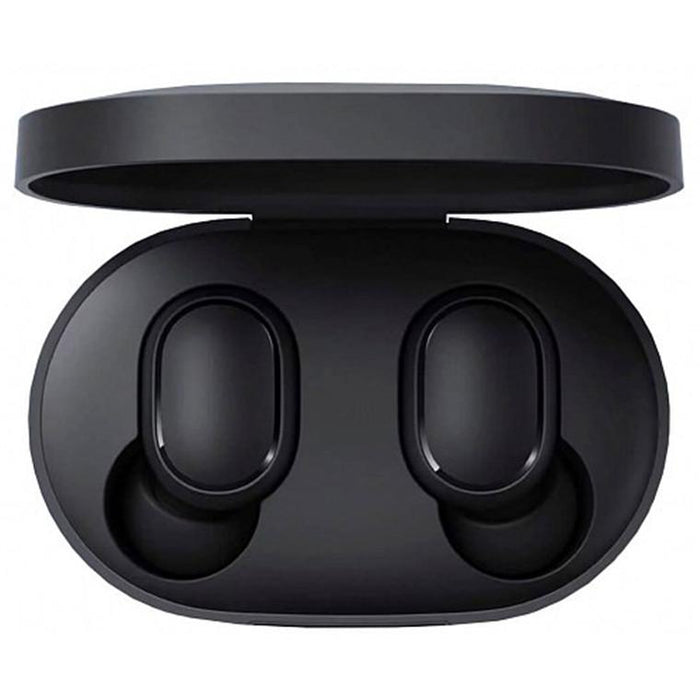 update alt-text with template Xiaomi Mi True Wireless Earbuds V2-Xiaomi-Smartphone Shop | Buy Online