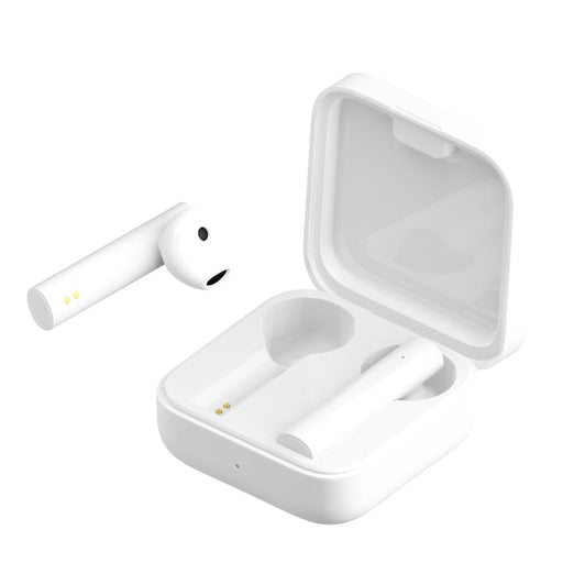 update alt-text with template Xiaomi Mi True Wireless Earphones 2 Basic-Xiaomi-Smartphone Shop | Buy Online
