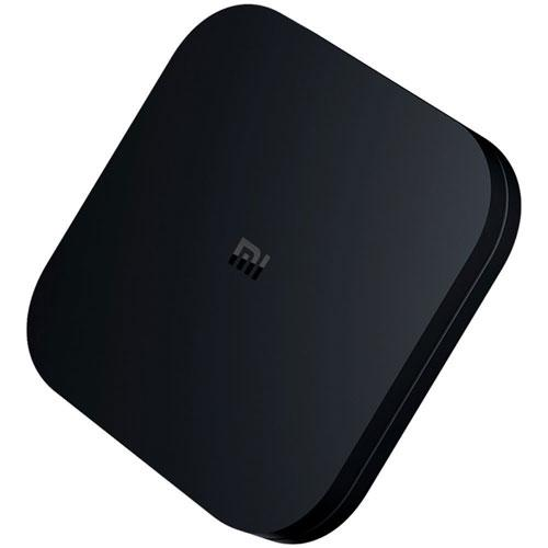 update alt-text with template Xiaomi Mi TV Box S 4K UHD Android Media Player-Xiaomi-Smartphone Shop | Buy Online