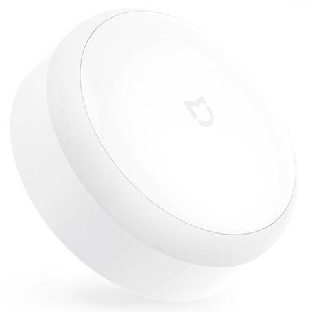 Xiaomi Motion Activated Night Light