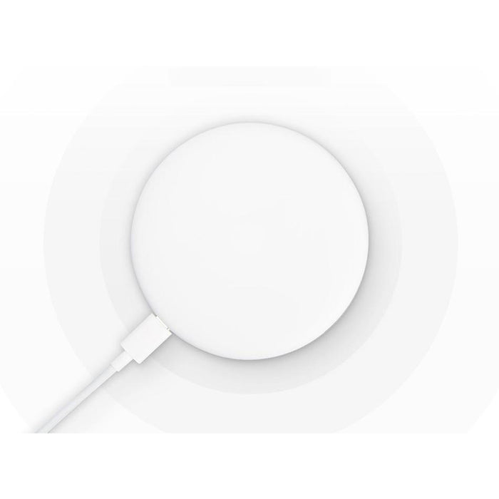 Xiaomi Qi Wireless Charger Charging Pad