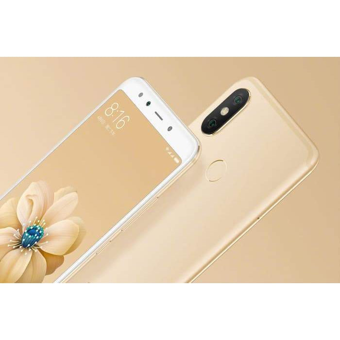 Xiaomi Redmi S2 (4GB / 64GB) Global Version