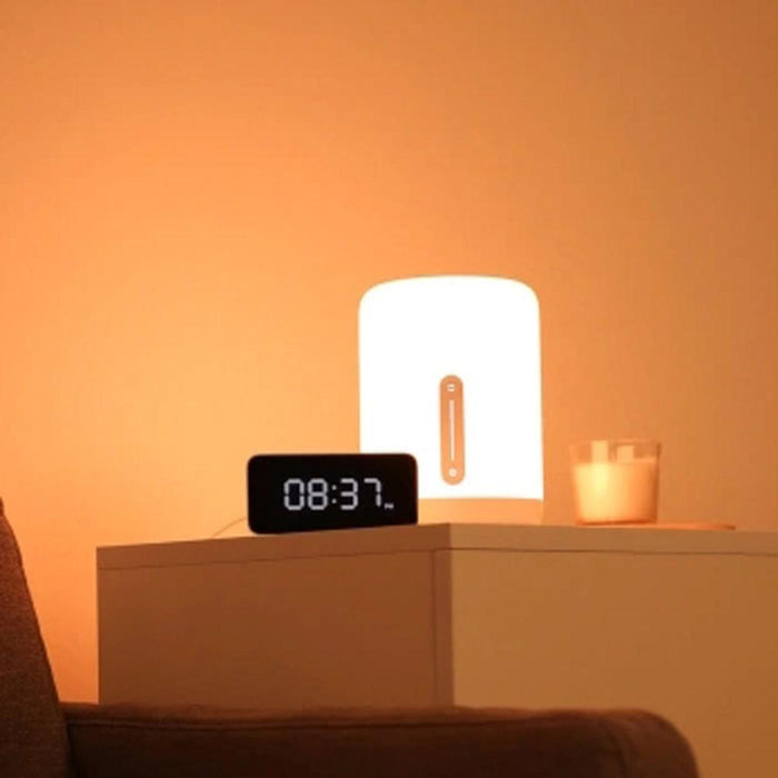 update alt-text with template Xiaomi Smart Bedside Lamp V2 with Voice control-Xiaomi-Smartphone Shop | Buy Online