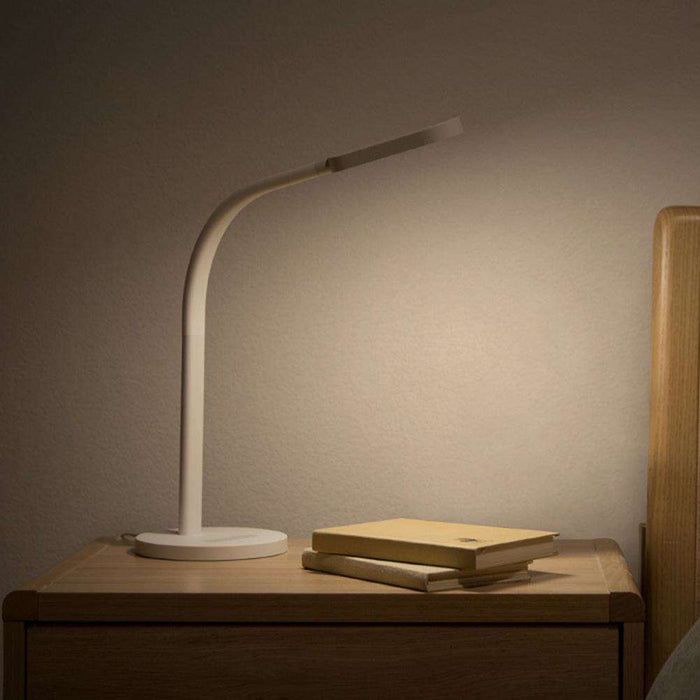 Yeelight Rechargeable LED Desk Lamp