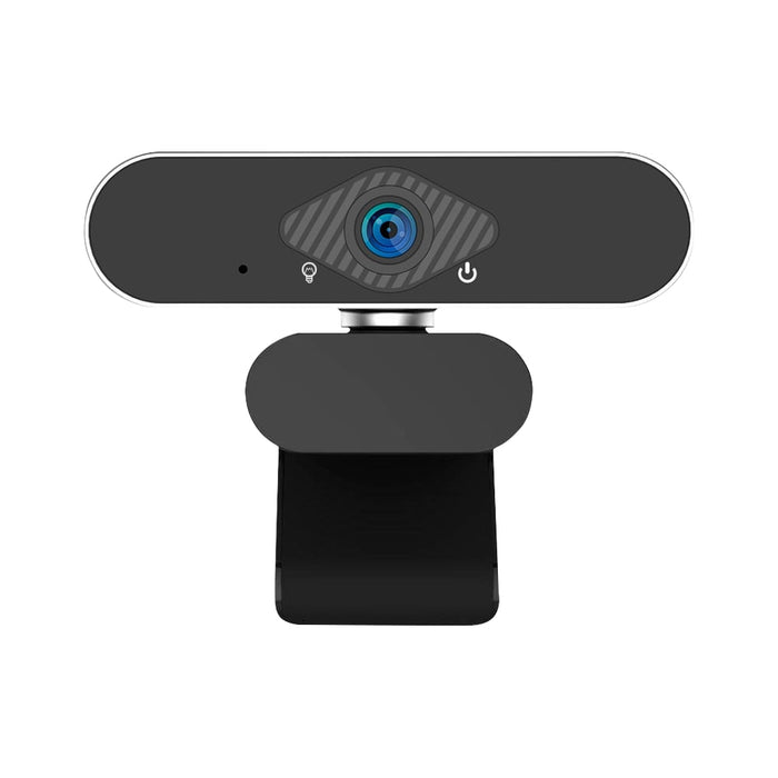update alt-text with template Xiaovv W88S 6320S HD USB Web Camera-Xiaomi-Smartphone Shop | Buy Online