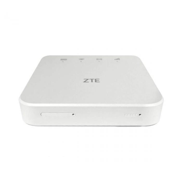 update alt-text with template ZTE MF927U 4G LTE Mobile Wi-Fi Modem Router-ZTE-Smartphone Shop | Buy Online