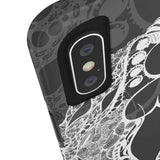 MOUNTAIN Tough Phone Case