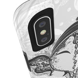 GANESH Tough Phone Case