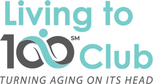 Living to 100 Club Successful Aging and Longevity Tips