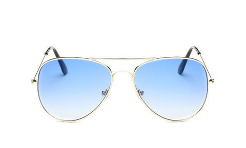Sunglasses Ivory