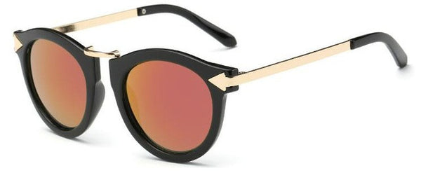 Sunglasses Sienna