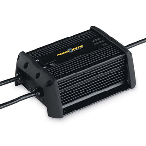 Minn Kota Mk-2-Dc Dual Bank Dc Alternator Charger [1821032] - Electrical