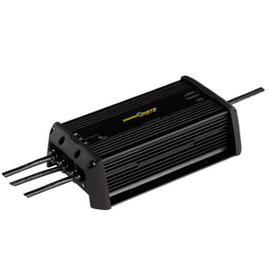 Minn Kota Mk-3-Dc Triple Bank Dc Alternator Charger [1821033] - Electrical