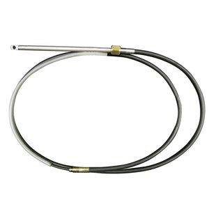 Uflex M66 19 Fast Connect Rotary Steering Cable Universal [M66X19] - Boat Outfitting
