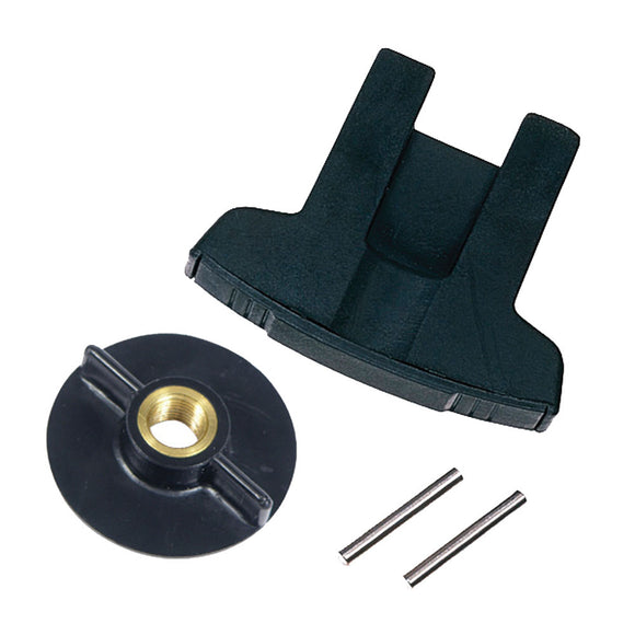 Motorguide Prop Nut - Wrench Kit [Mga050B6] - Boat Outfitting