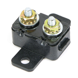 Motorguide 50 Amp Manual Reset Breaker [Mm5870] - Boat Outfitting
