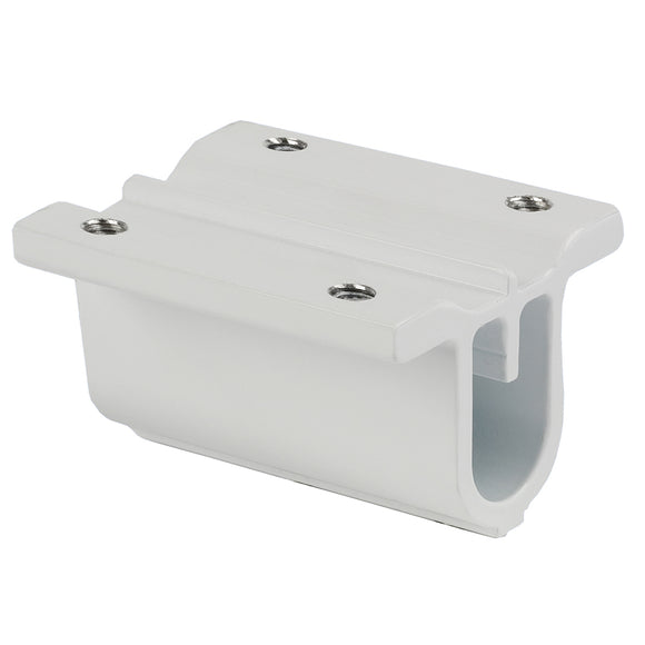 Edson Vision Series Light Arm Receiver F-Vertical Mounts [68790] - Boat Outfitting