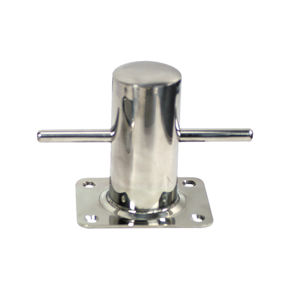 Whitecap Mooring Bit - 316 Stainless Steel - 3 [S-1320] - Boat Outfitting