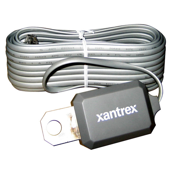 Xantrex Battery Temperature Sensor (Bts) F-Freedom Sw Series [809-0946] - Electrical