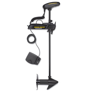 Minn Kota Pontoon Powerdrive 54_Bt - 12V-54Lb-48 [1358745] - Boat Outfitting