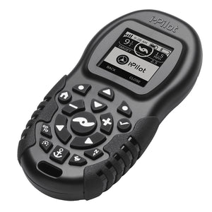 Minn Kota I-Pilot System Remote Access W-Bluetooth [1866550] - Boat Outfitting