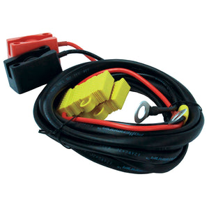 Powermania 10 Dc Extension Cable [10522] - Electrical
