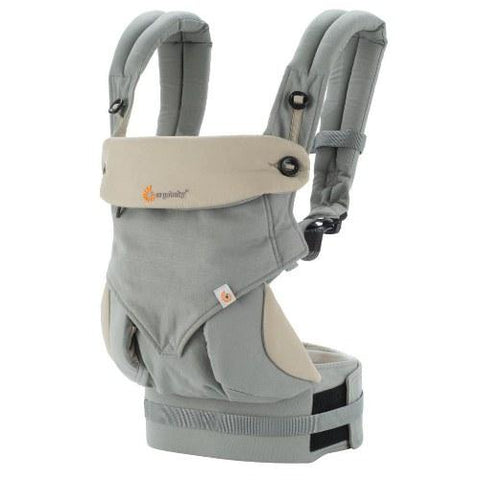 ERGO Baby Four Position 360 Carrier