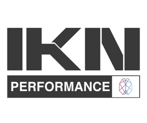 IKN Performance