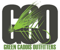 Green Caddis Outfitters