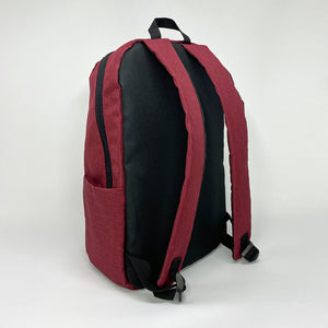 Slim Minimalist Backpack - Unicornabilia