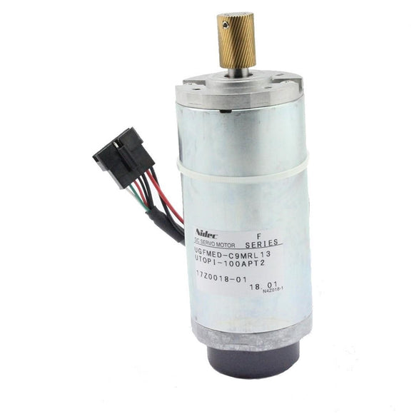 Original Scan Motor for Roland XR640, SJ1045, XJ740, XJ640, XC540 (6700049030)