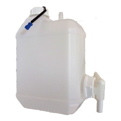 OEM WASTE INK TANK FOR MUTOH 1604 (DF-47867)
