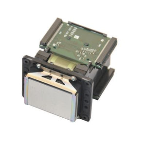 OEM Print head for Roland BN, VS, VSi, RE, XR, XF (6701409010)