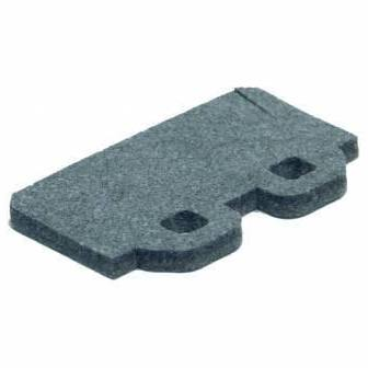OEM HEAD FELT FOR ROLAND VS, VSi, XR, XF, EJ, RE, RT, BN, PRINTER (1000006736)