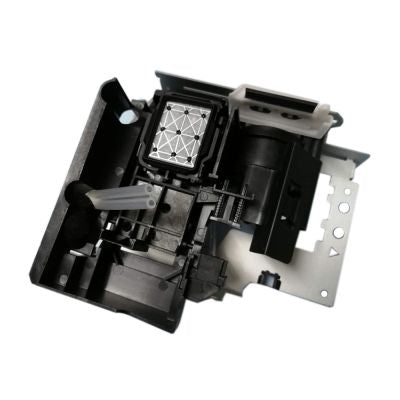 OEM Maintenance Station for Mutoh Valuejet 1638, 2638 (DG-43329)