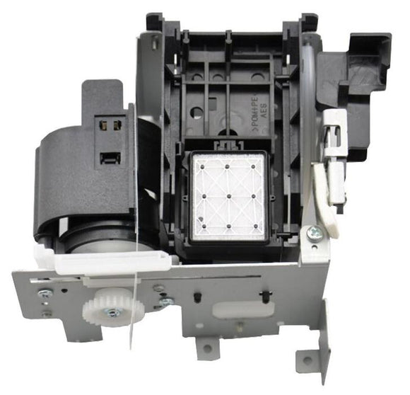 Original Maintenance Station for Mutoh RJ900 (DF-49030)