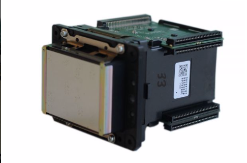 OEM Printhead for Mutoh 628,1324, 1624, 1628, 1638, 2638 and X models (DG-43988)