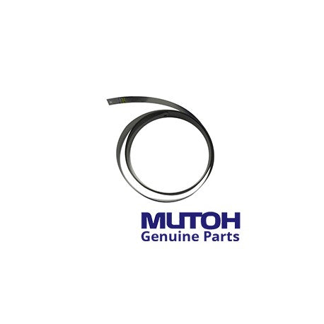 OEM T-FENCE FOR MUTOH VALUEJET 1304 (Encoder Strip) DG-41140