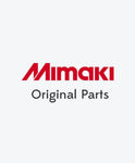 Original Capping Station for Mimaki JV150, JV300 and CJV150, CJV300 (M905240)