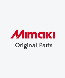 OEM Pump Assembly for Mimaki CJV150 / CJV300 (M015330)