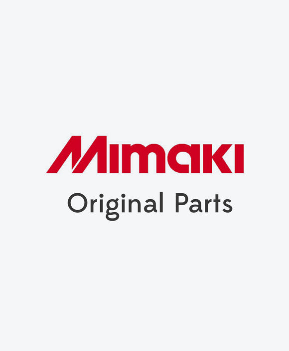 Original Wiper Holder for Mimaki JV150, JV300 and CJV150, CJV300 (SPA-0134)