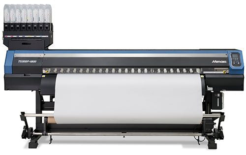 "PREMIUM HEAT TRANSFER PAPER, 44""X328' (Item# 78044)"