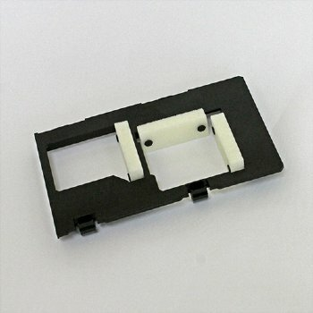 OEM SPONGE SET FOR MIMAKI CJV150, CJV300 (PART# SPA-0257)