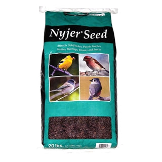 Southern States Nyjer Seed