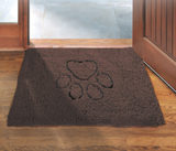 Dog Gone Smart Dirty Dog Medium Doormats